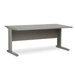 Cubit Aero 1500x800 Desk * DISCONTINUED *