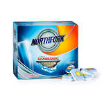 Northfork Dishwasher Tablets 50