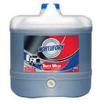 Northfork Truck Wash 15 litres