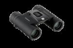 Olympus Binocular 10x25 WP II