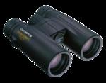 Olympus Binocular 10x42 EXWP I