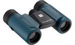 Olympus Binocular 8x21 Blue