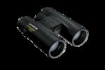 Olympus Binocular 8x42 EXWP I
