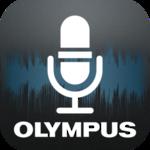 Olympus Smartphone App License