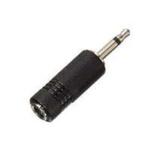 Olympus PA1 Plug Adaptor 3.5mm