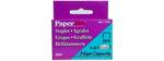 Paperpro 25/8 Staples Box 3000