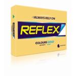 Reflex Copy A4 80gsm Tint Gold