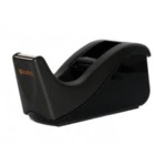 Scotch C60-BK Tape Dispenser