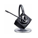 Sennheiser DW Pro 1 Monaural Wireless DECT Office Headset
