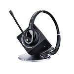 EPOS | Sennheiser DW Pro 2 Binaural Wireless DECT Office Headset