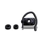 Sennheiser HSA 20 Comfort Kit for DWoffice & D10
