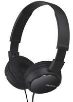 Sony MDR-ZX110 Overhead Headphones