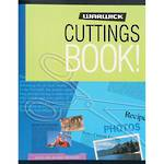 Warwick Scrapbook Cuttings