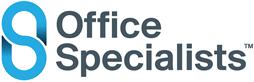 Office Specialists