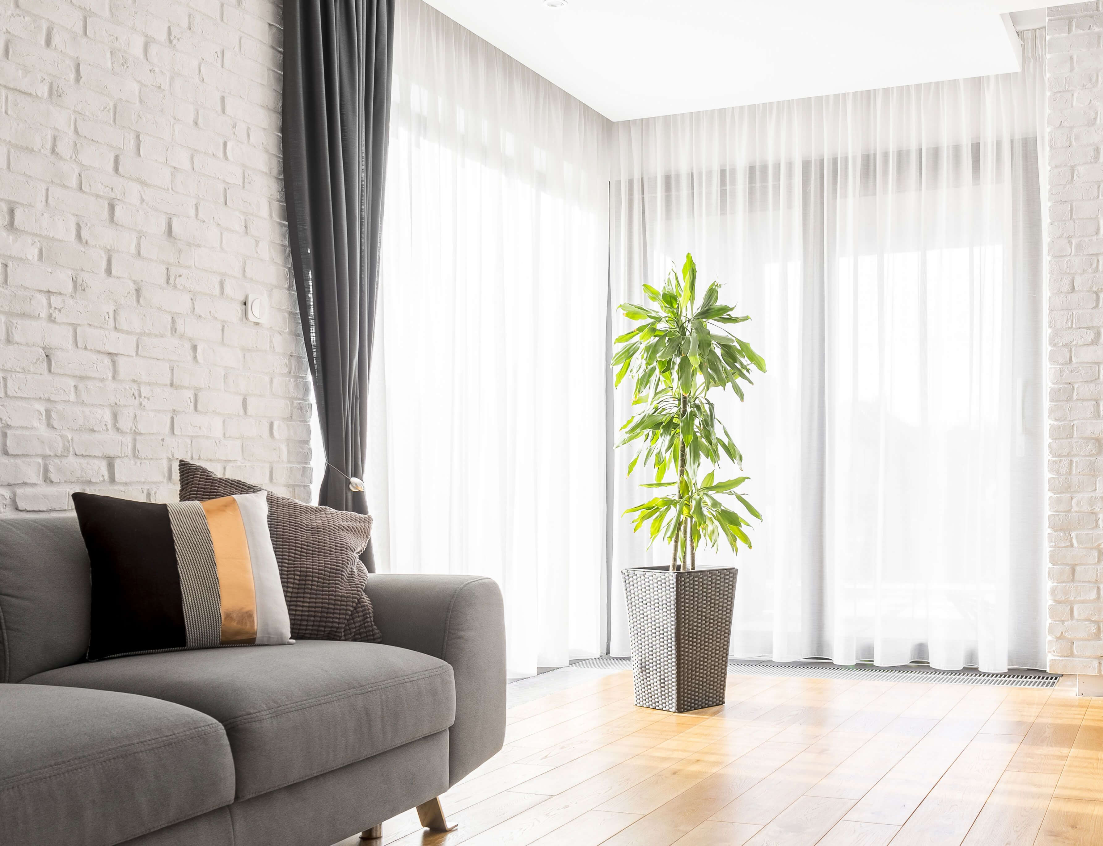 Welcome to Onekawa curtains and blinds