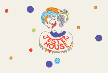 JH title-slides jesterhouse-363-743