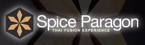 Spice Paragon-183-359