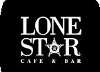 POS,Bar POS ,Restaurant POS,Cafe POS,NZ POS