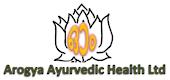Arogya Ayurvedic Health Ltd