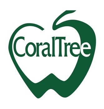 CoralTree Organic Products Ltd