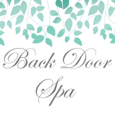 Back Door Spa