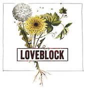 Loveblock Vintners