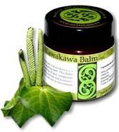 Native Healing Herbals