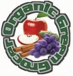 Organic Green Grocer