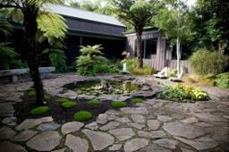 Te Moata Retreat Centre