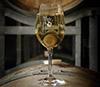 Serensin-Organic-Wine-Producer-Organic-Explorer