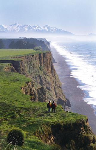 Kaikoura-Coast-Track-Organicexplorer