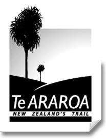 TeAraroa-Walk-NewZealand-OrganicExplorer