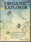 ORGANIC EXPLORER 2015-16 BOOK COVER-805