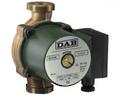 DAB VS65-150