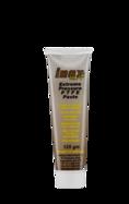 MX7 Inox Extreme Pressure PTFE Paste