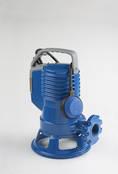 GR Blue 150