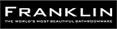 logo-franklin