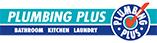 logo-plumbing-plus