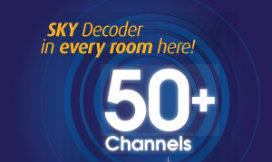 SKY2624-Guest-Select-Element-300x250912(copy)