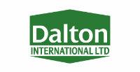 dalton(copy)