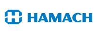 hamach(copy)