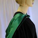 Masters Hood - UoA - Education Degree