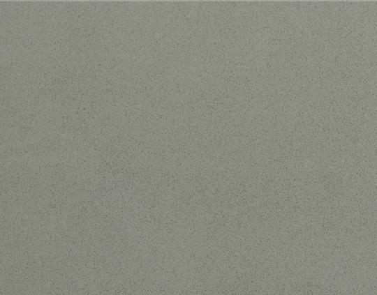 Caldera Grey