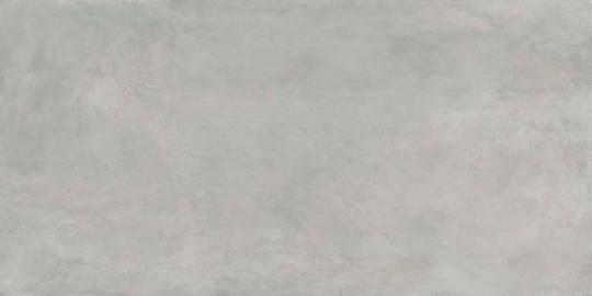 Cement Light Grey