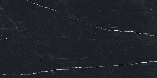 Marble Marquina