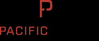 pacificquartz-logo