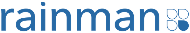 rainman-logo-492