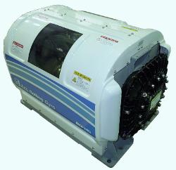 ARG175T-616-309