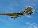 DC3 Grand New Zealand Air Tour (14 Days)