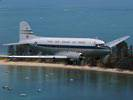DC-3 Classic Eastland Air Tour (5 Days)